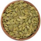 Natulife 1 kg Çiğ Kabak Çekirdeği İçi