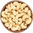 Natulife 1 kg Çiğ Kaju