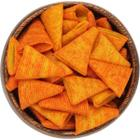 Natulife 1 kg Crunch Mısır Çerezi