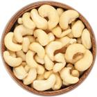 Natulife 250 gr Çiğ Kaju