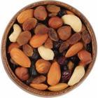 Natulife 250 gr Çiğ Mix Karışık Kuru Meyve