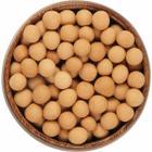 Natulife 250 gr Çıtır Leblebi
