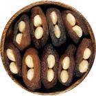 Natulife 250 gr Dolgulu Kayısı Kurusu