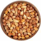 Natulife 250 gr Mısır Kavurga