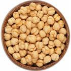 Natulife 250 gr Sarı Tuzlu Leblebi