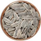 Natulife 250 gr Tuzlu Dakota Ayçekirdek