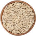 Natulife 500 gr Çiğ Ayçekirdek İçi