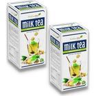 Naturpy Emziren Anneler Milk Tea 2 x 250 gr Çay