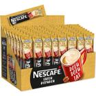 Nescafe 3'ü1 Arada Sütlü Köpüklü 72'li Kahve