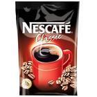 Nescafe Classic 100 gr Hazır Kahve