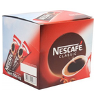 Nescafe Classic 2 gr 50'li Paket