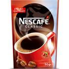 Nescafe Classic 50 gr Eko Hazır Kahve