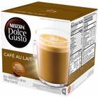 Nescafe Dolce Gusto Café Au Lait