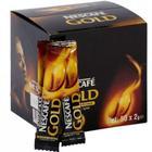 Nescafe Gold 2 gr Stick Kahve