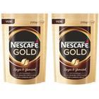 Nescafe Gold 2'li 200 gr Kahve