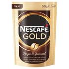 Nescafe Gold 50 gr Kahve