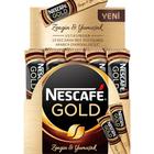 Nescafe Gold 50 x 2 gr