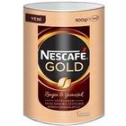 Nescafe Gold Eko Paket 900 gr