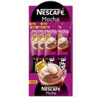 Nescafe Mocha 24 x 17.9 gr