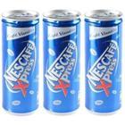Nescafe Xpress Vanilla 3x250 ml Vanilyalı Soğuk Kahve