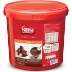 Nestle 10 kg Professionel Pralin