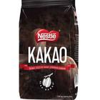 Nestle 100 g Toz Kakao
