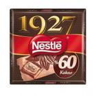 Nestle 1927 60 gr Kakao Çikolata