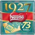 Nestle 1927 65 gr Çikolata Bitter