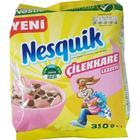 Nestle 310 gr Çilekkare Nesquik