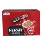 Nestle 3'ü 1 Arada Phnx 72 Adet 17.5 gr Nescafe