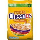 Nestle Cheerios Ballı 5 Tam Tahıllı 225 gr Kahvaltılık Gevrek