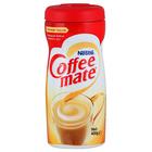 Nestle Coffee Mate 400 gr Kahve Krema