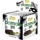 Nestle Damak Antep Gece Çikolata 6 Adet X 65 Gr