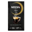 Nestle Forte 500 gr Filtre Coffee