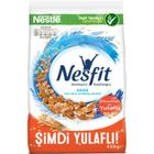 Nestle Nesfit 450 gr Sade Buğday ve Pirinç Gevreği