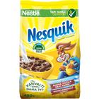 Nestle Nesquick Kakolu Buğday Ve Mısır Gevreği 450 g