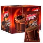 Nestle Sıcak Çikolata 24'lü Paket