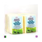 Nevigurme 3 kg İnek Beyaz Peyniri