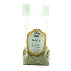 Newleaf 70 gr Paket Mate Yapağı