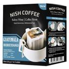 Nish Kahve Guatemala Pratik Filtre Kahve