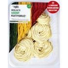 Niyokki 600 gr Spagetti Makarna