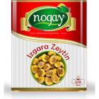 Nogay Izgara Yeşil Zeytin 10 kg