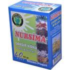 Nursima 40'lı Çakşır Kökü Bitki Çayı