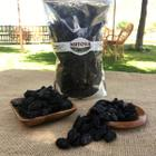 Nutova 1 kg Çekirdekli Siyah Üzüm