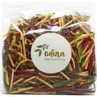 Odina 500 gr Sebzeli Karışık Erişte