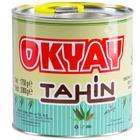 Okyay 1750 gr Tahin