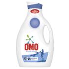 OMO Active Fresh 30 Yıkama 1950 ml Beyazlar İçin Sıvı Çamaşır Deterjanı