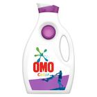 OMO Color 30 Yıkama 1950 ml Renkliler İçin Sıvı Çamaşır Deterjanı