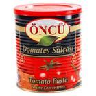 Öncü 830 gr Domates Salçası