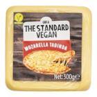 Orfa The Standard Vegan Mozarella Tadında 300 gr Peynir